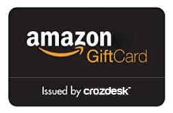 Amazon Review Rewards