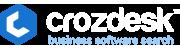 Crozdesk Logo