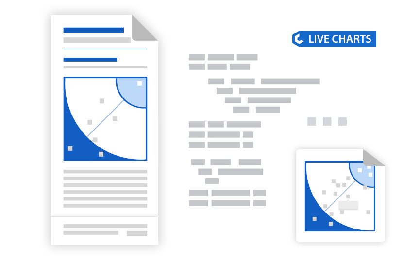 Crozdesk Software Blog