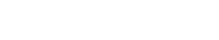 Softonic Business Logo