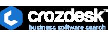 Crozdesk Header Image