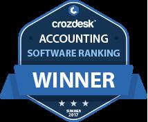 https://static.crozdesk.com/top_badges/2017/crozdesk-accounting-software-winner-badge.png