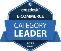 https://static.crozdesk.com/top_badges/2017/crozdesk-ecommerce-solutions-software-leader-badge.png