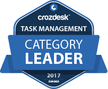 monday.com Task Management Software Award 2017
