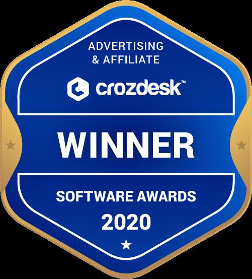 https://static.crozdesk.com/top_badges/2020/crozdesk-advertising-affiliate-software-winner-badge.png