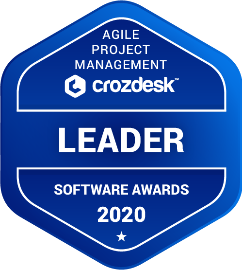 https://static.crozdesk.com/top_badges/2020/crozdesk-agile-project-management-software-leader-badge.png