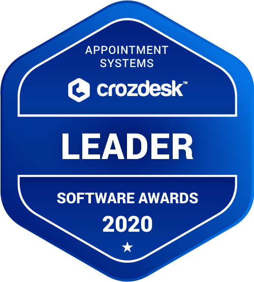 https://static.crozdesk.com/top_badges/2020/crozdesk-appointment-systems-software-leader-badge.png
