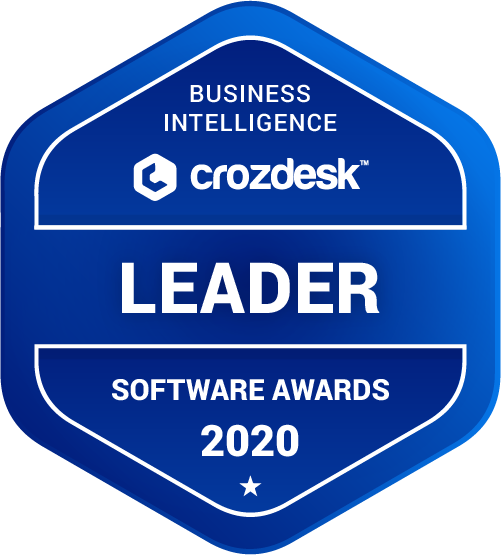 https://static.crozdesk.com/top_badges/2020/crozdesk-business-intelligence-bi-software-leader-badge.png