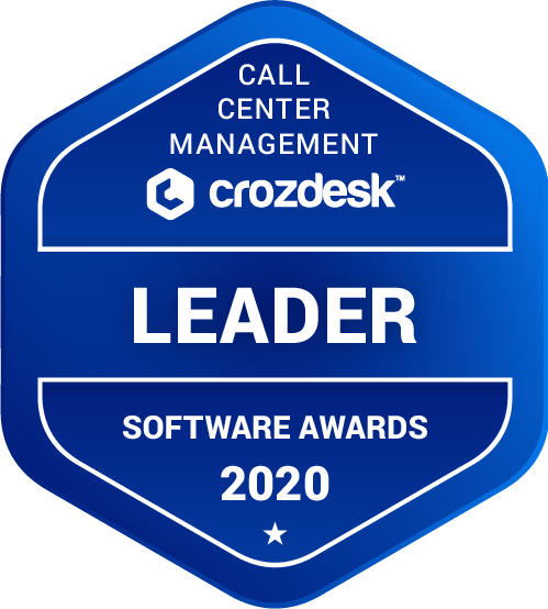 https://static.crozdesk.com/top_badges/2020/crozdesk-call-center-management-software-leader-badge.png