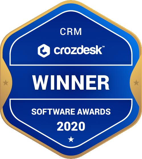 https://static.crozdesk.com/top_badges/2020/crozdesk-crm-software-winner-badge.png