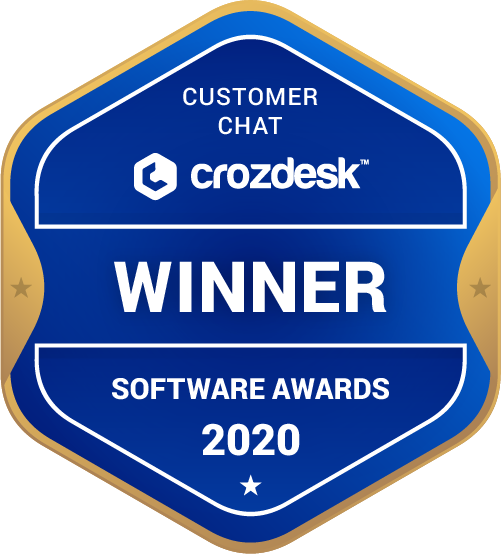 https://static.crozdesk.com/top_badges/2020/crozdesk-customer-chat-software-winner-badge.png