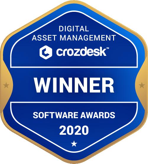 https://static.crozdesk.com/top_badges/2020/crozdesk-digital-asset-management-software-winner-badge.png
