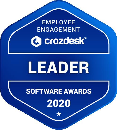 https://static.crozdesk.com/top_badges/2020/crozdesk-employee-engagement-software-leader-badge.png