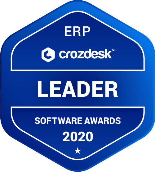 https://static.crozdesk.com/top_badges/2020/crozdesk-erp-software-leader-badge.png