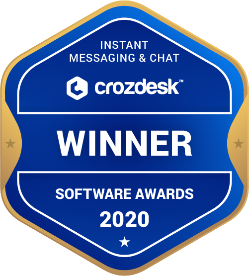 https://static.crozdesk.com/top_badges/2020/crozdesk-instant-messaging-chat-software-winner-badge.png