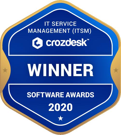 https://static.crozdesk.com/top_badges/2020/crozdesk-it-service-management-itsm-software-winner-badge.png