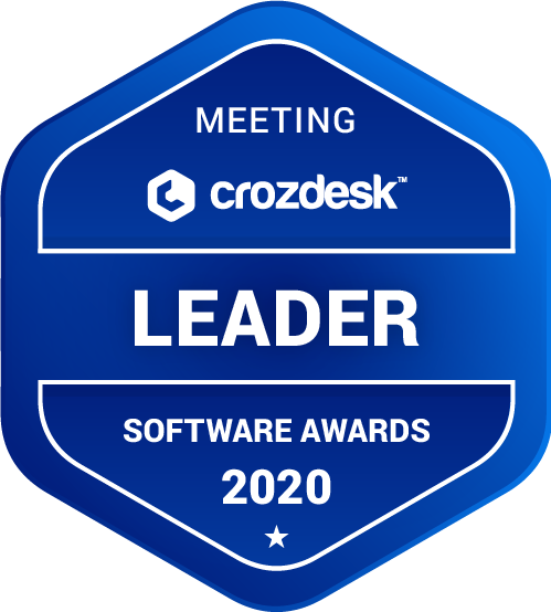 https://static.crozdesk.com/top_badges/2020/crozdesk-meeting-software-leader-badge.png