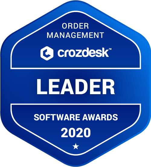 https://static.crozdesk.com/top_badges/2020/crozdesk-order-management-software-leader-badge.png