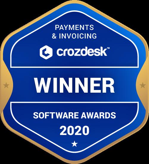 https://static.crozdesk.com/top_badges/2020/crozdesk-payments-invoicing-software-winner-badge.png