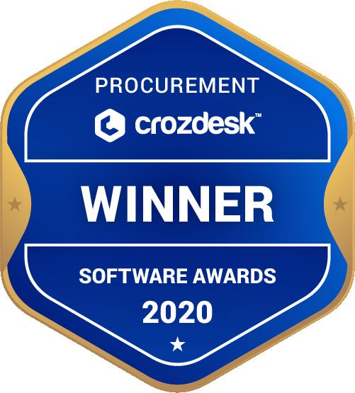 https://static.crozdesk.com/top_badges/2020/crozdesk-procurement-software-winner-badge.png