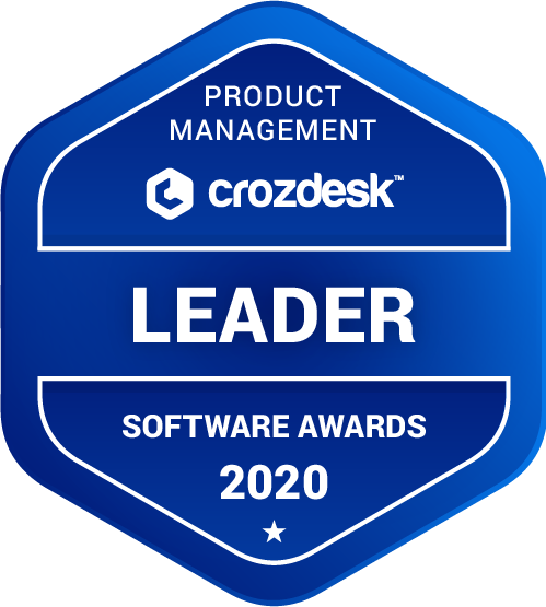 https://static.crozdesk.com/top_badges/2020/crozdesk-product-management-software-leader-badge.png