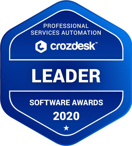 https://static.crozdesk.com/top_badges/2020/crozdesk-professional-services-automation-psa-software-leader-badge.png