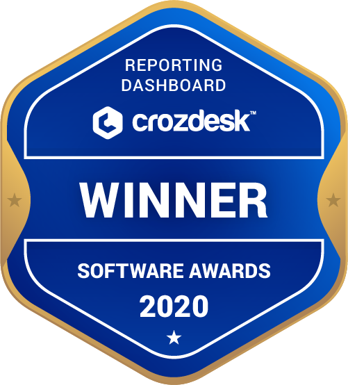 https://static.crozdesk.com/top_badges/2020/crozdesk-reporting-dashboard-software-winner-badge.png