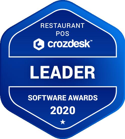 https://static.crozdesk.com/top_badges/2020/crozdesk-restaurant-pos-software-leader-badge.png