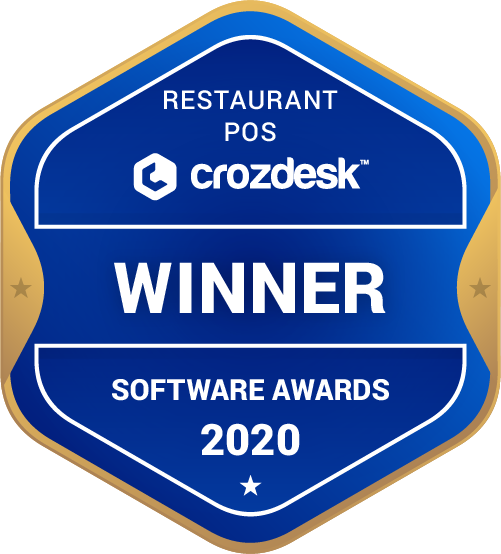 https://static.crozdesk.com/top_badges/2020/crozdesk-restaurant-pos-software-winner-badge.png