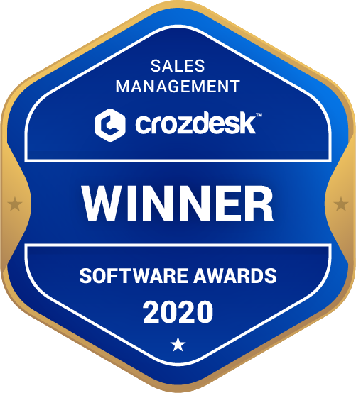 https://static.crozdesk.com/top_badges/2020/crozdesk-sales-management-software-winner-badge.png