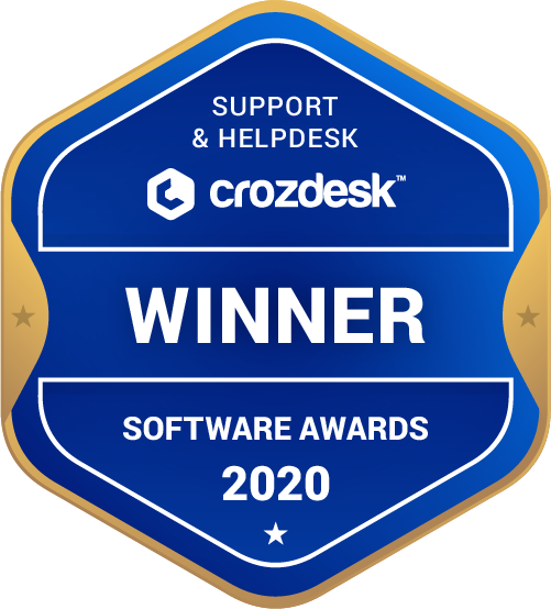 https://static.crozdesk.com/top_badges/2020/crozdesk-support-helpdesk-software-winner-badge.png