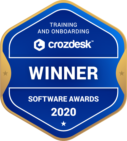 https://static.crozdesk.com/top_badges/2020/crozdesk-training-and-onboarding-software-winner-badge.png