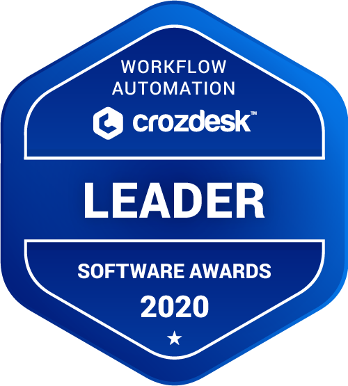 https://static.crozdesk.com/top_badges/2020/crozdesk-workflow-automation-software-leader-badge.png