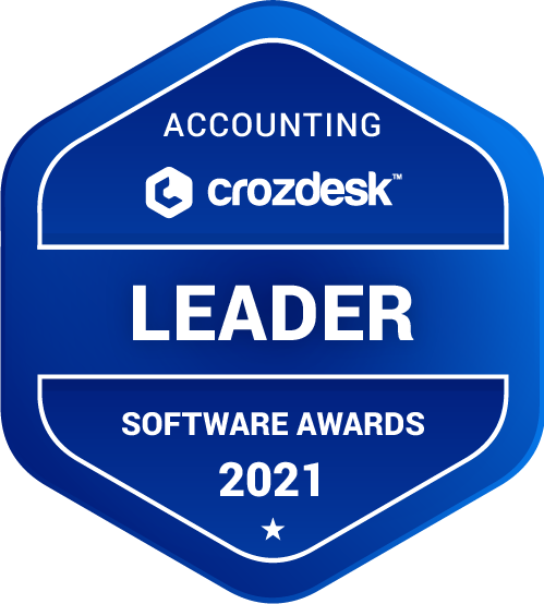 https://static.crozdesk.com/top_badges/2021/crozdesk-accounting-software-leader-badge.png