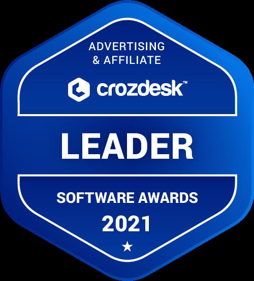 https://static.crozdesk.com/top_badges/2021/crozdesk-advertising-affiliate-software-leader-badge.png