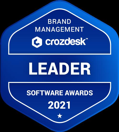 https://static.crozdesk.com/top_badges/2021/crozdesk-brand-management-software-leader-badge.png