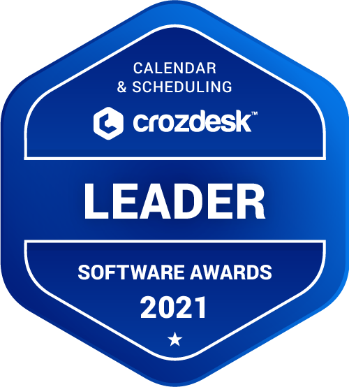 https://static.crozdesk.com/top_badges/2021/crozdesk-calendar-scheduling-software-leader-badge.png
