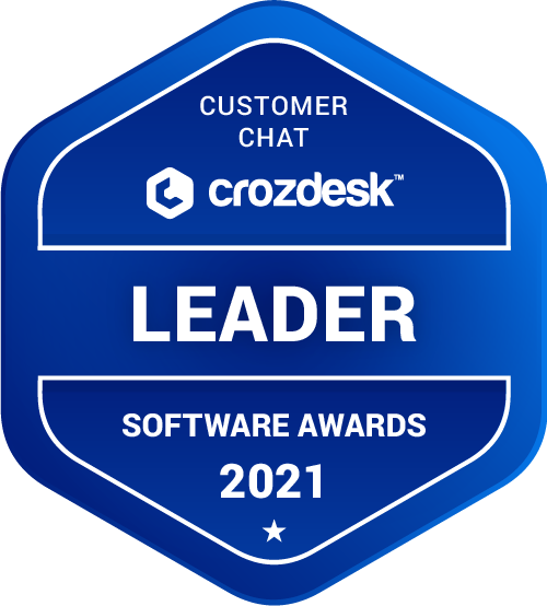 https://static.crozdesk.com/top_badges/2021/crozdesk-customer-chat-software-leader-badge.png