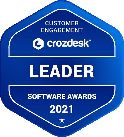 https://static.crozdesk.com/top_badges/2021/crozdesk-customer-engagement-software-leader-badge.png
