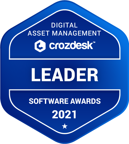 Gumlet - Top Digital Asset Management Software on Crozdesk