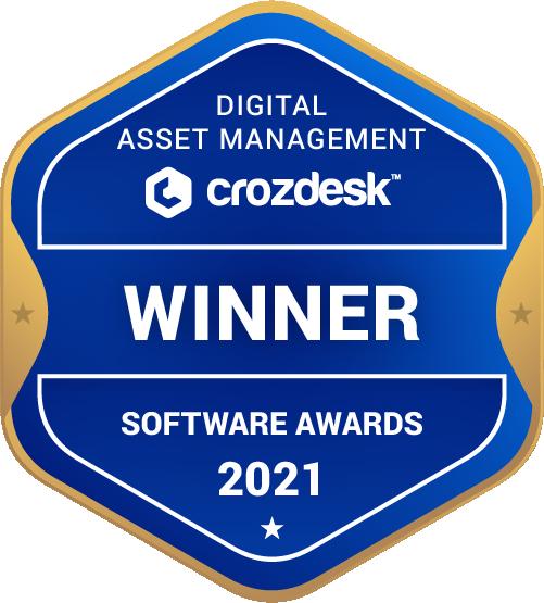 https://static.crozdesk.com/top_badges/2021/crozdesk-digital-asset-management-software-winner-badge.png