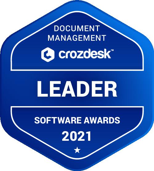 https://static.crozdesk.com/top_badges/2021/crozdesk-document-management-software-leader-badge.png