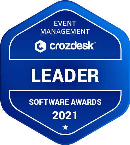 https://static.crozdesk.com/top_badges/2021/crozdesk-event-management-software-leader-badge.png