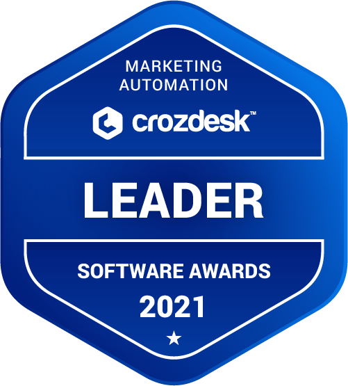 https://static.crozdesk.com/top_badges/2021/crozdesk-marketing-automation-software-leader-badge.png