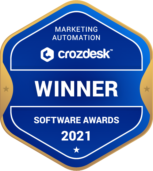 https://static.crozdesk.com/top_badges/2021/crozdesk-marketing-automation-software-winner-badge.png