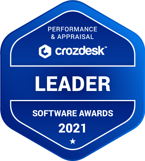 https://static.crozdesk.com/top_badges/2021/crozdesk-performance-appraisal-software-leader-badge.png