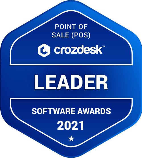 https://static.crozdesk.com/top_badges/2021/crozdesk-point-of-sale-pos-software-leader-badge.png
