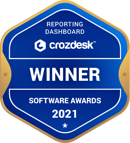 https://static.crozdesk.com/top_badges/2021/crozdesk-reporting-dashboard-software-winner-badge.png