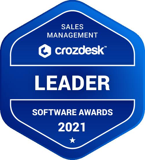 https://static.crozdesk.com/top_badges/2021/crozdesk-sales-management-software-leader-badge.png