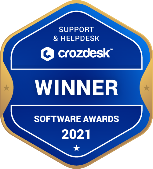 https://static.crozdesk.com/top_badges/2021/crozdesk-support-helpdesk-software-winner-badge.png